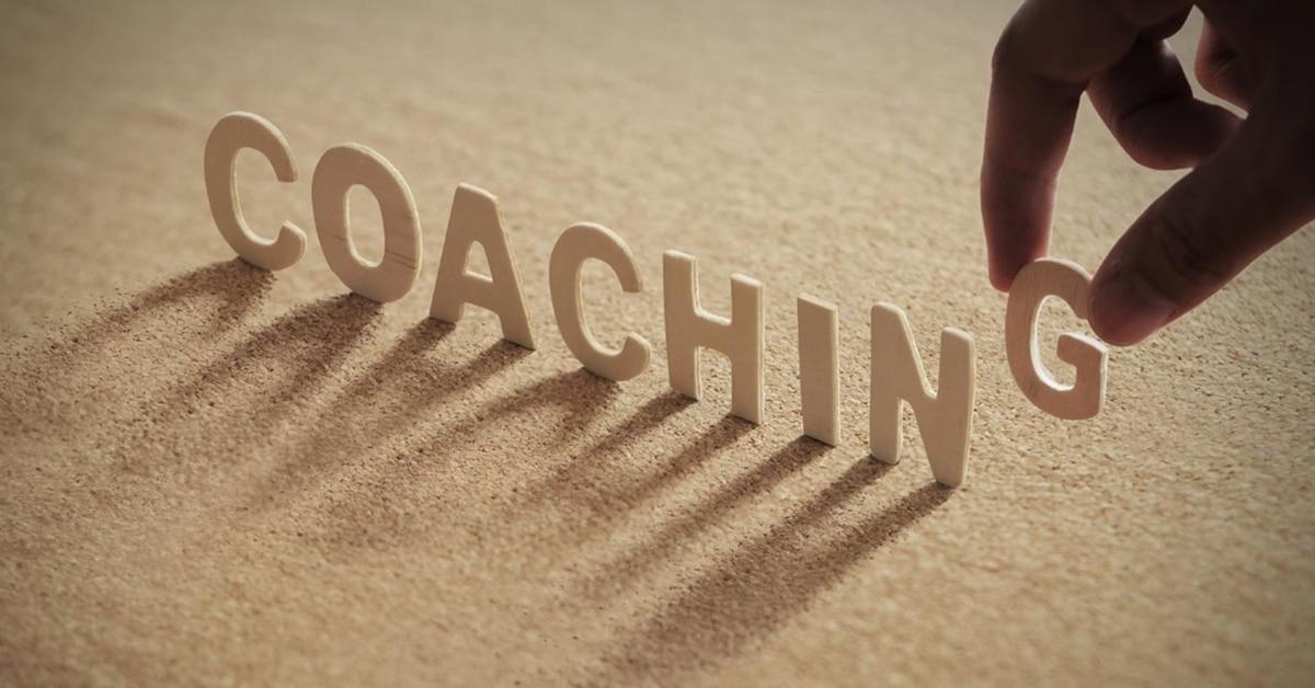O que é e o que não é Coaching?