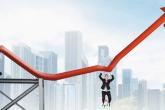 A INFORMALIDADE como uma BARREIRA ao crescimento