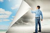 Gestão de mudanças sob o olhar de assessments