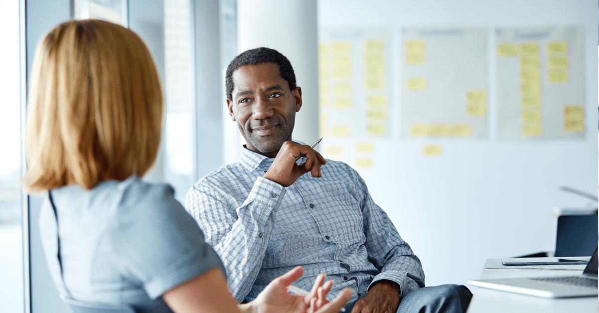 o que faz um mentor