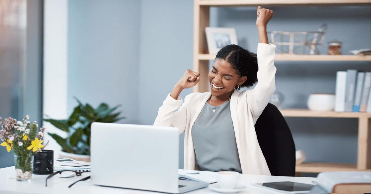10 Recomendações para o seu Sucesso Profissional