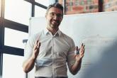 oratória para líderes e executivos