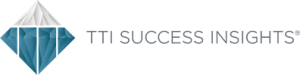 Logo Relatório Trabalhando de Casa - TTI Success Insights