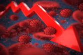 pandemia do Coronavírus