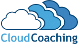 Cloud Coaching