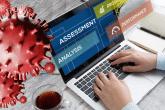 como os assessments podem ajudar