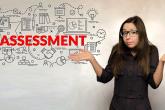 comportamentos e competências