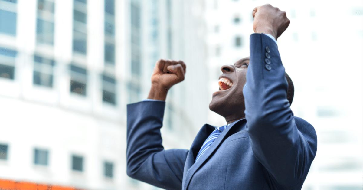 Como Ser um Vendedor de Sucesso?