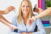 """Estresse Positivo - Você consegue tirar proveito do """"eustresse""""?"""