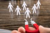 5 Conteúdos para Gerar Leads, 5 Conteúdos para Atrair Clientes