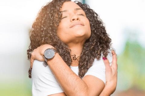 Autocompaixão: você realmente se trata com carinho?