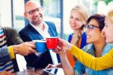 Como Liderar Jovens e assim Obter Resultados Eficazes?