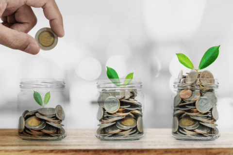Riscos e objetivos – entenda como fazer o melhor investimento
