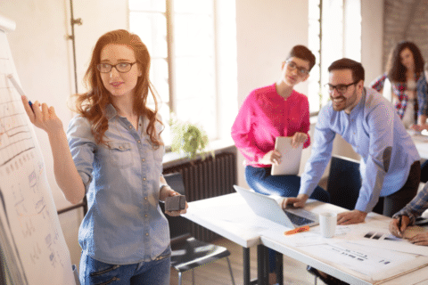5 Dicas Imperdíveis da Aprendizagem Baseada em Projetos!