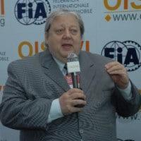 Mario Divo
