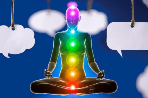 Como Melhorar Sua Comunicação com a ajuda dos chakras