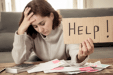 Como organizar as finanças em caso de desemprego em 10 passos