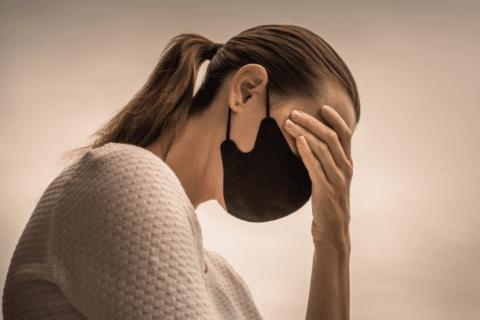 Comportamento Coletivo: O Trauma e as Sequelas da Pandemia - Coronavírus / COVID-19