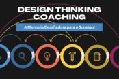 design-thinking-coaching-a-mentoria-desafiadora-para-o-sucesso-1200x628-1-174x116.png