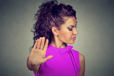 Empreendedorismo Feminino NÃO É MIMIMI