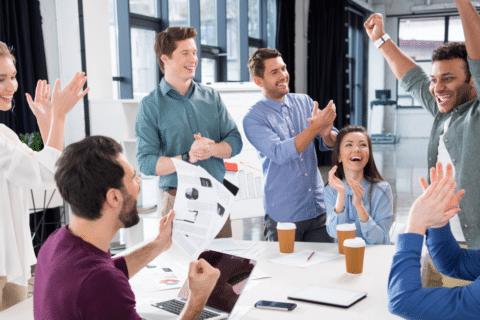 Felicidade nas Organizações: Do Adoecimento ao Despertar da Cura - Competência da Autorregulação
