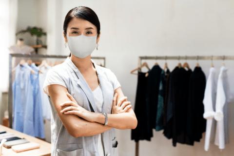 Impactos da Pandemia e a Importância do Foco Empreendedor!