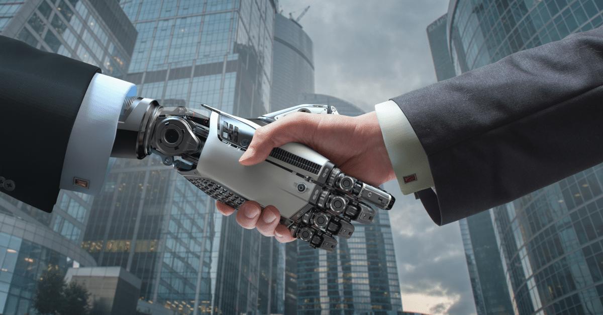 O Futuro do Trabalho nesse novo cenário e os novos perfis