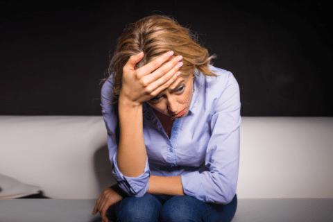 O que fazer para Cessar as Dificuldades da Vida?