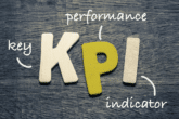 Por que KPIs são essenciais para qualquer negócio?
