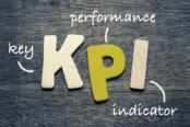 por-que-kpis-sao-essenciais-para-qualquer-negocio-1200x628-1-174x116.png