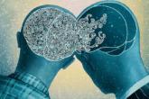 Público e Privado – Empatia, Respeito e Vulnerabilidade