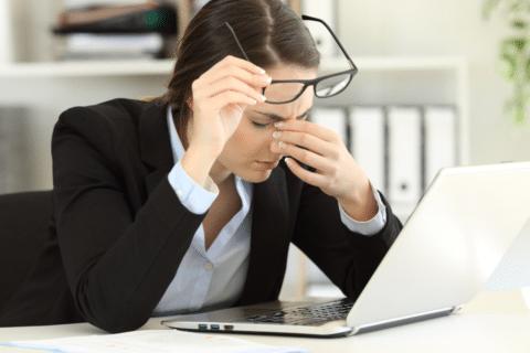 Técnicas de vendas: Círculo da Influência x Círculo da Preocupação