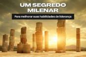 um-segredo-milenar-para-melhorar-suas-habilidades-de-lideranca-1200x628-1-174x116.png