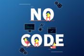 a-revolucao-do-no-code-por-que-voce-coach-precisa-saber-disso-1200x628-1-174x116.png