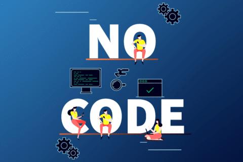 A Revolução do No Code: Por que você, Coach, precisa saber disso?