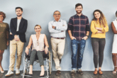 Como Construir um Programa de Diversidade Consistente e Perene?