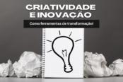 criatividade-e-inovacao-como-ferramentas-de-transformacao-1200x628-1-174x116.png