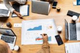 Desenvolva o Seu Negócio para Vendê-lo (parte I)