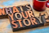 endomarketing-storytelling-uma-forma-poderosa-de-comunicar-e-engajar-1200x628-1-174x116.png
