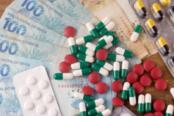 medicamentos-aumentam-ate-10-saiba-o-que-fazer-1200x628-1-174x116.png