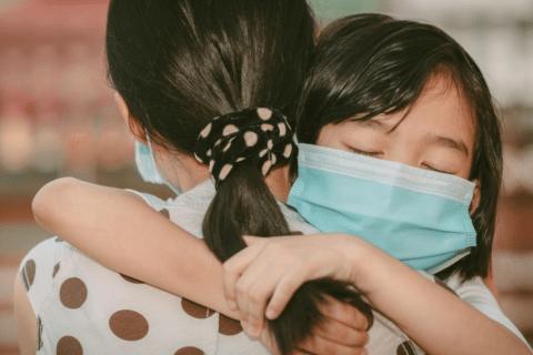 O antídoto diante de um inimigo invisível: uma análise sobre esperança na pandemia
