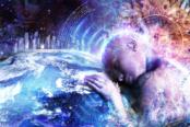 psicologia-transpessoal-como-acessar-o-seu-potencial-maximo-1200x628-1-174x116.png