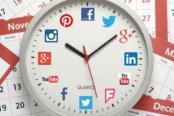 qual-o-melhor-dia-e-horario-para-postar-nas-redes-sociais-1200x628-1-174x116.png