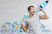 mentalidade-empreendedora-e-o-empreendedorismo-interno-1200x628-1-174x116.png