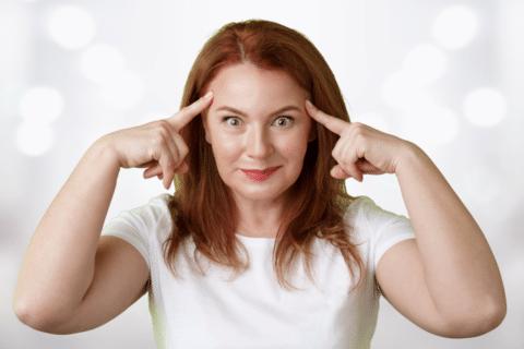 Qual é afinal o Objetivo de Praticar Meditação Mindfulness?